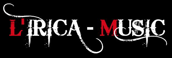 Lirica Music - Musica para bodas - Discoteca Móvil